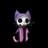 edflores1's avatar