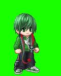 corvettes_linkinpark's avatar