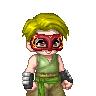 Kerrith's avatar