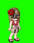 XenoValkyrie's avatar