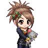 CoUrTn3y's avatar