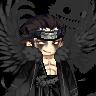Gavaga's avatar