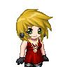 skreamingninja's avatar