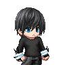 xkamerex's avatar