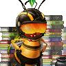 the dragon dude22's avatar