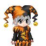 ikotone lightstream's avatar