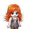 LuckyLuLu13's avatar