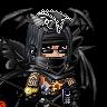Speckled Bear's avatar