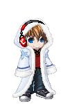 Shouji Shibuya's avatar