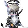 l3orealis's avatar