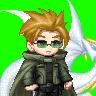 HunterXero's avatar