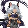 Shizuma-Kun0's avatar