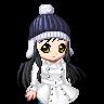 sairentou naito's avatar