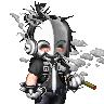 iSymbiote's avatar
