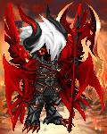 Sagitarius14's avatar