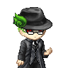Fallen_Vampiric_Warrior's avatar