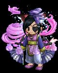 kitsume0123