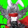 xXOctober heartacheXx's avatar