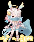 Hidden~Smile119's avatar
