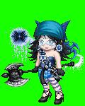Mandy-Mae486