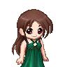 Pichu1122's avatar