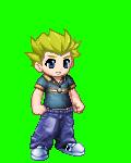Nordirack's avatar