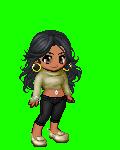 Clisa12345678910's avatar