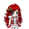Sweetie6565's avatar