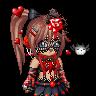 Red Tulips23's avatar