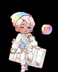Madanka's avatar