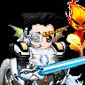 falling_guy's avatar