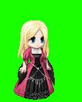 Cuteykat's avatar