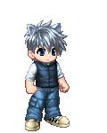 iWuTang's avatar