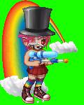 RawrRwarCookies's avatar