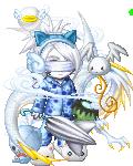 firstkitkat459's avatar