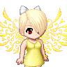 x_love-and-war_x's avatar
