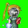 RedxWolf13's avatar