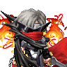 DarkAngelDante's avatar