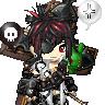 -x- Fridge -x-'s avatar