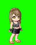 125clop's avatar