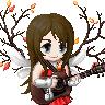 Buddha_girl's avatar