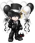 dannyo888's avatar