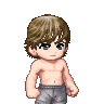 bubasbubas's avatar
