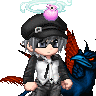 Xeophile's avatar