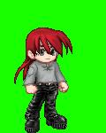 Arthian Moonstrider's avatar