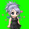 key-kri-san's avatar