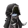 Vector_Star's avatar