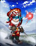 II Kite II's avatar