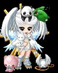 giingerbear's avatar