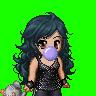 Vampire Princess 4 life's avatar